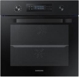 Piekarnik Samsung NV66M3531BB