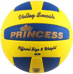 SMJ sport Piłka siatkowa Sport Princess Professional (5521)