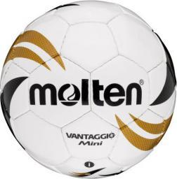 Molten Mini piłka nożna VG-804X-1 (4561)