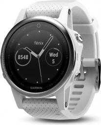 Garmin Fenix 5S (010-01685-00)