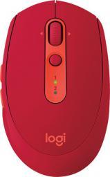 Mysz Logitech M590 (910-005199)