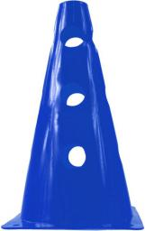 Vinex Pachołek VCM-9S1WH 23cm niebieski - 8352