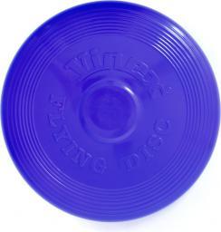Vinex Frisbee VFD-200 B (9134)