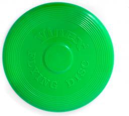 Vinex Frisbee VFD-200 G (9132)