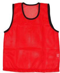 Vinex Znacznik treningowy czerwony (TBN-SF R - 8210)