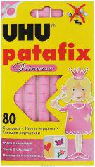 UHU Klej UHU Patafix Princess