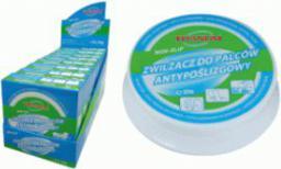 Titanum Zwilżacz do palców antypoślizgowy (WIKR-088823)