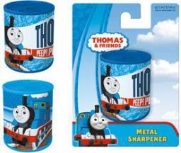 Starpak Temperówka metalowa Thomas & Friends (WIKR-947938)