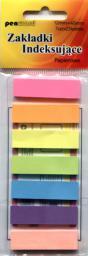 Penword Zakładki indeksujące papierowe samoprzylepne (WIKR-1015149)