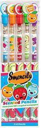 Scento Ołówek pachnący Smencils Scentco