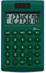 Kalkulator Toor Electronic TR-252-B (WIKR-924525)