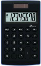 Kalkulator TOOR ELECTRONIC TR-252-K (WIKR-924526)