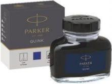 Parker Atrament (1950376)