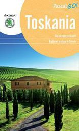 Pascal GO! Toskania