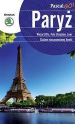 Pascal GO! Paryż