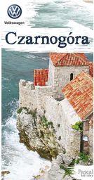 Holiday. Czarnogóra