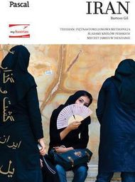 Iran - Złota Seria