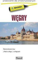 Węgry dla zmotoryzowanych