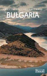 Praktyczny przewodnik - Bułgaria