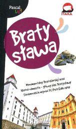 Lajt. Bratysława w.2014