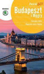 GO! Budapeszt i Węgry