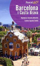 GO! Barcelona i Costa Brava