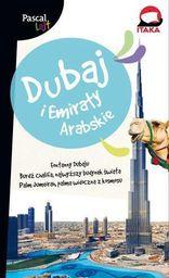Lajt. Dubaj i Emiraty Arabskie