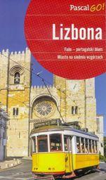 GO! Lizbona