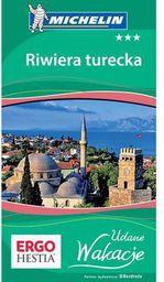 Udane wakacje - Riwiera turecka