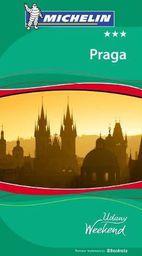 Udane weekend - Praga Wyd. III