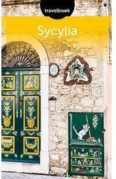 Travelbook - Sycylia w.2016