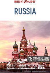 Insight Guides. Russia