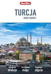 Okiem Znawcy. Turcja