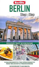 Step by Step. Berlin