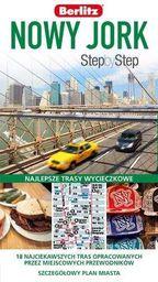 Step by Step. Nowy Jork