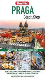 Step by Step. Praga