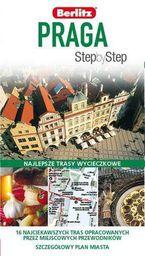 Step by Step. Praga w.2014