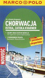 Przewodnik. Chorwacja