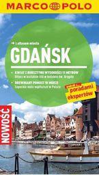 Przewodnik. Gdańsk