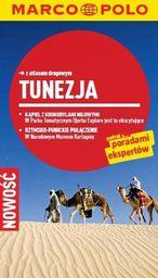 Przewodnik. Tunezja