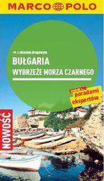 Przewodnik. Bułgaria