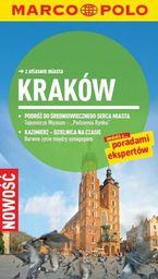 Przewodnik. Kraków