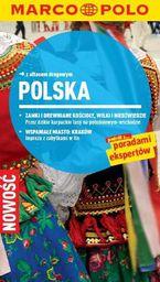 Przewodnik. Polska