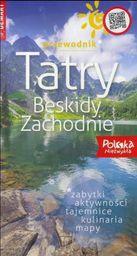 Przewodnik - Tatry i Beskidy Zachodnie