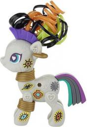 Hasbro My Little Pony POP A8273 Zecora (A8207)