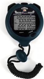 SMJ sport Stoper JS-5013 30 Czasów (8846)