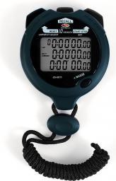 SMJ sport Stoper JS-5011 10 Czasów (8845)