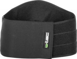 W-TEC Pas lędźwiowy Backbelt r. 3XL (11268-3XL)