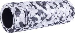 inSPORTline Wałek roller do jogi Cilindro Kolor Biały (13159-1)