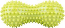 inSPORTline Wałek do masażu stóp Peany Kolor Zielony (13164)